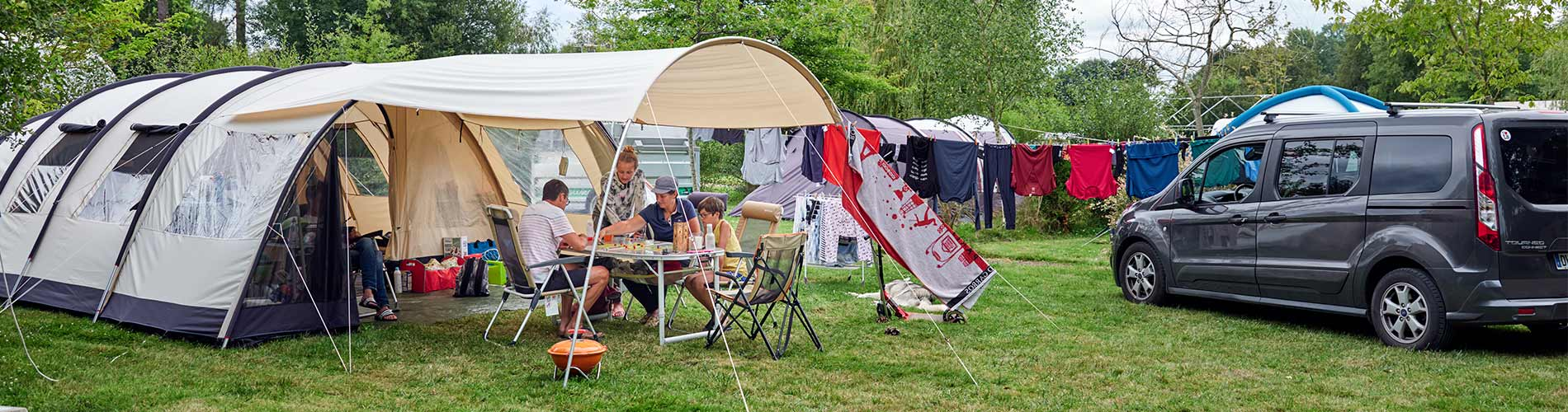 ocation emplacement camping bretagne